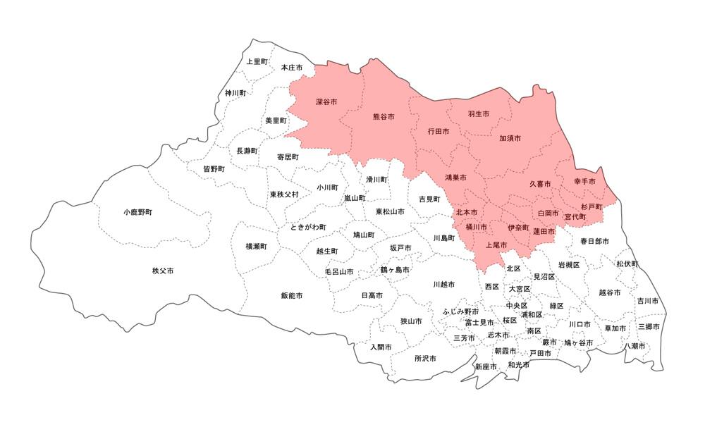 apit-map