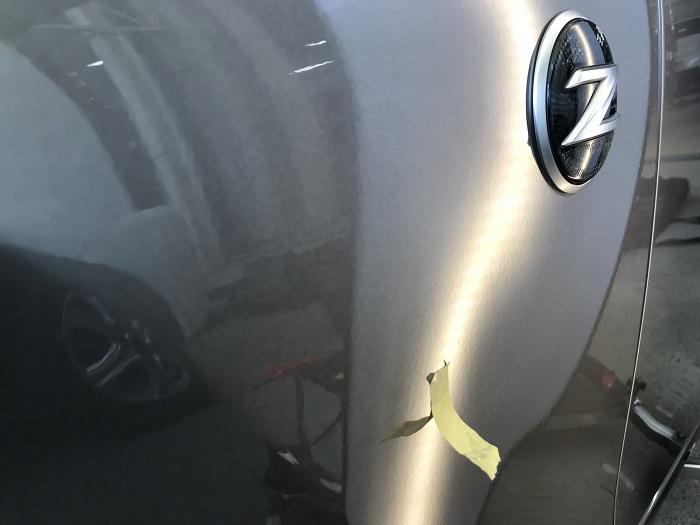 z34-a